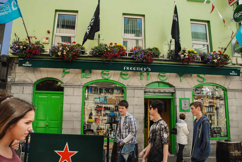 galway-22