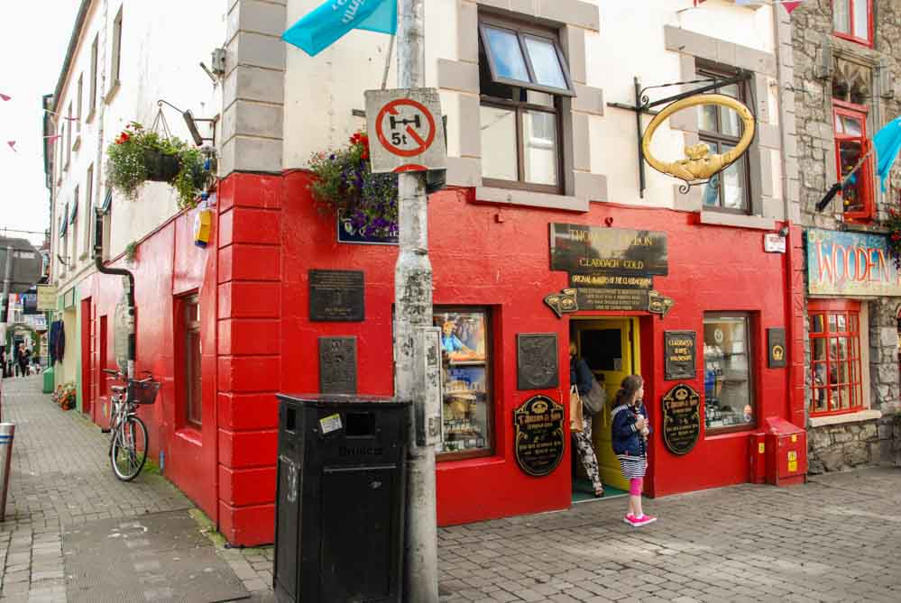 galway-30