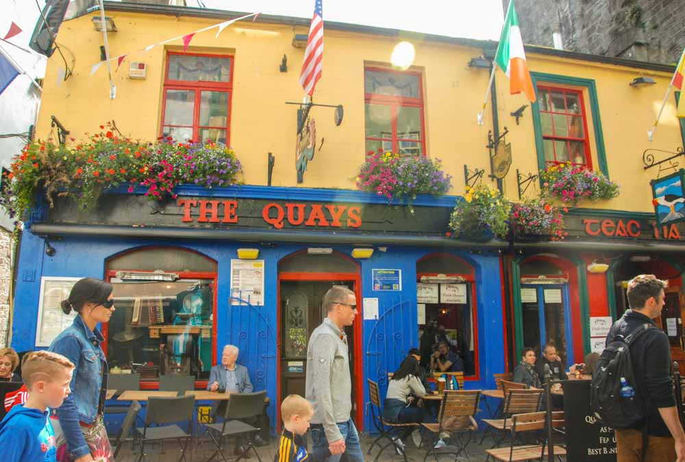 galway-38