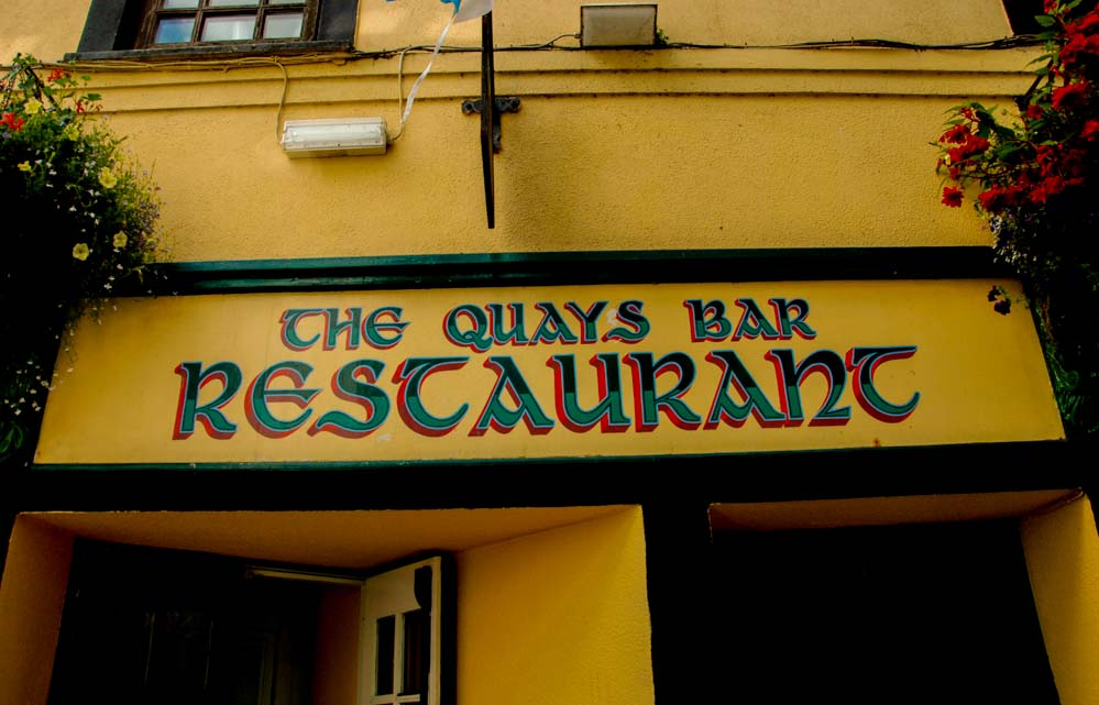 galway-43