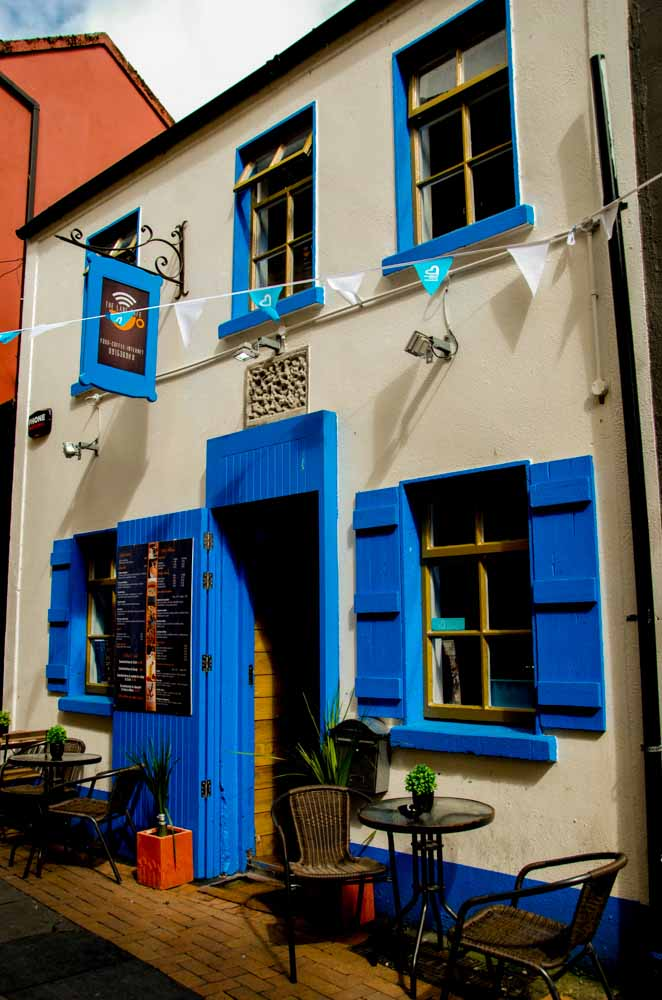 galway-44