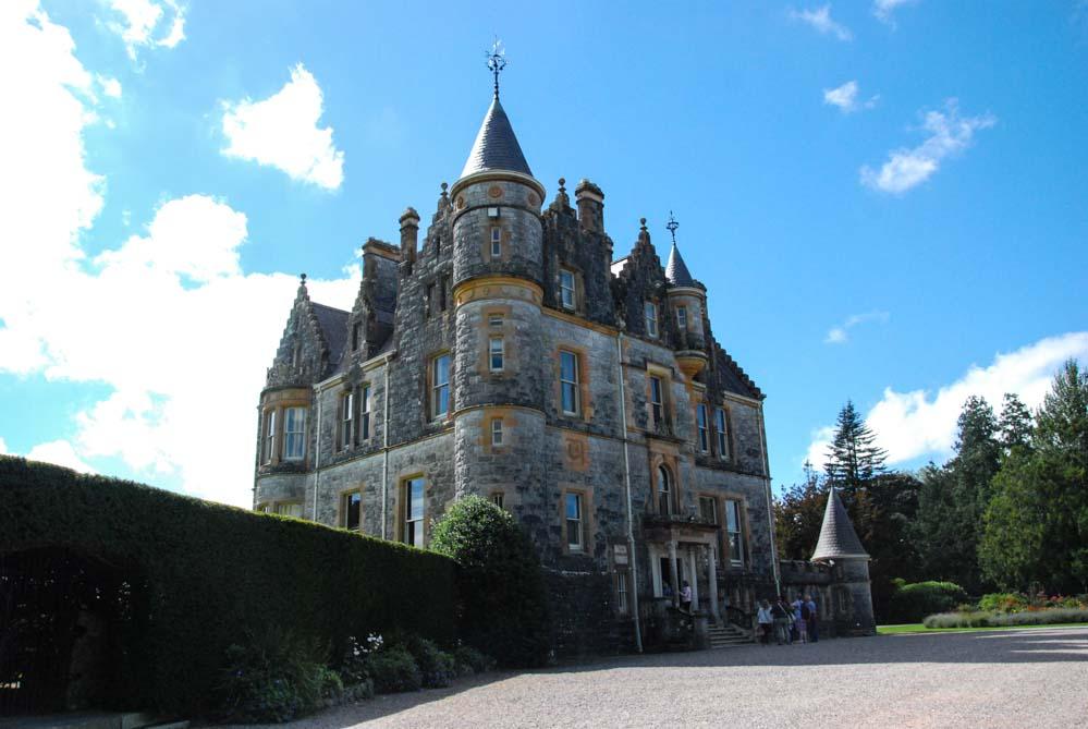 blarney-castle-13