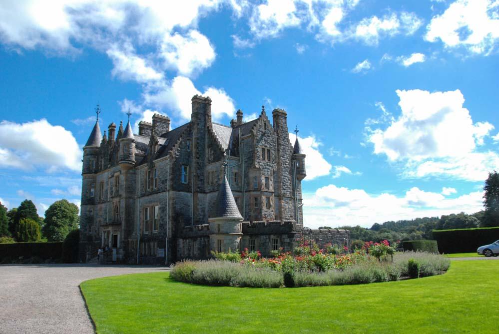 blarney-castle-17