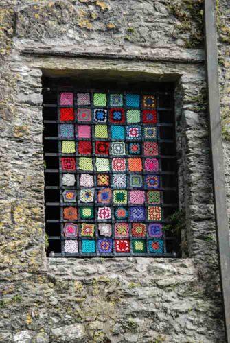 blarney-castle-48