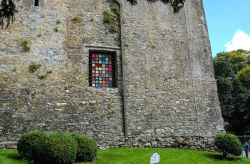 blarney-castle-49