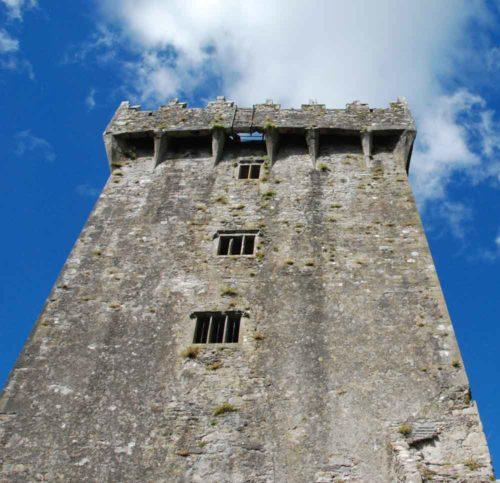 blarney-castle-57-2