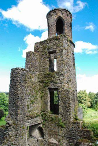 blarney-castle-60