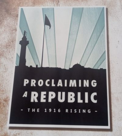 Što se radi s Republikom